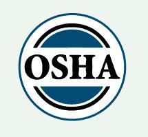 Free essay on osha
