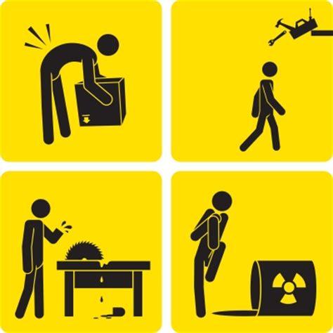 Web Research: OSHA Violations Free Short - Essays