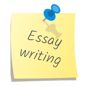 First draft persuasive essay